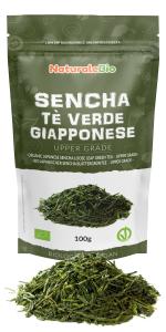 matcha el té verde té en polvo té bancha chai sencha verde orgánico japonés orgánico