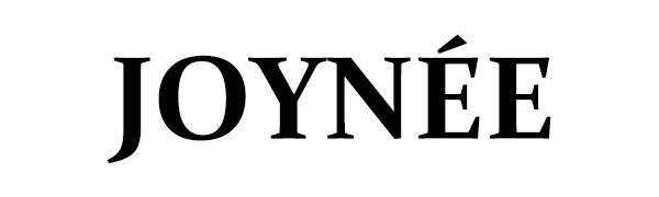 Joynee mens socks