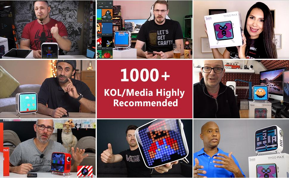 over 1000+ pixel art designers around the world in our App community