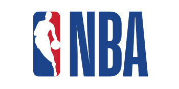 Wilson; NBA; Basketball