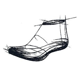 bugatti shoes soft fit