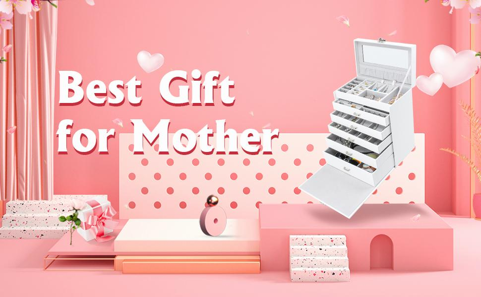 Best Gift for Mother