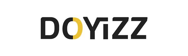 DOYIZZ