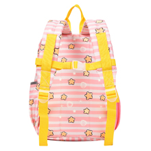 toddler backpack preschool backpack kindergarten backpack kids bookbags personalized backpacks boy