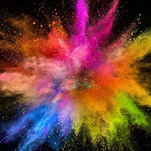 mica powder for epoxy resin
