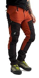 GP Pro Pants