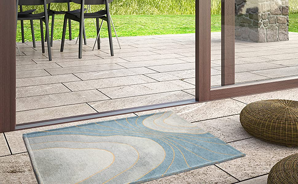 doormats for outdoor entrance home