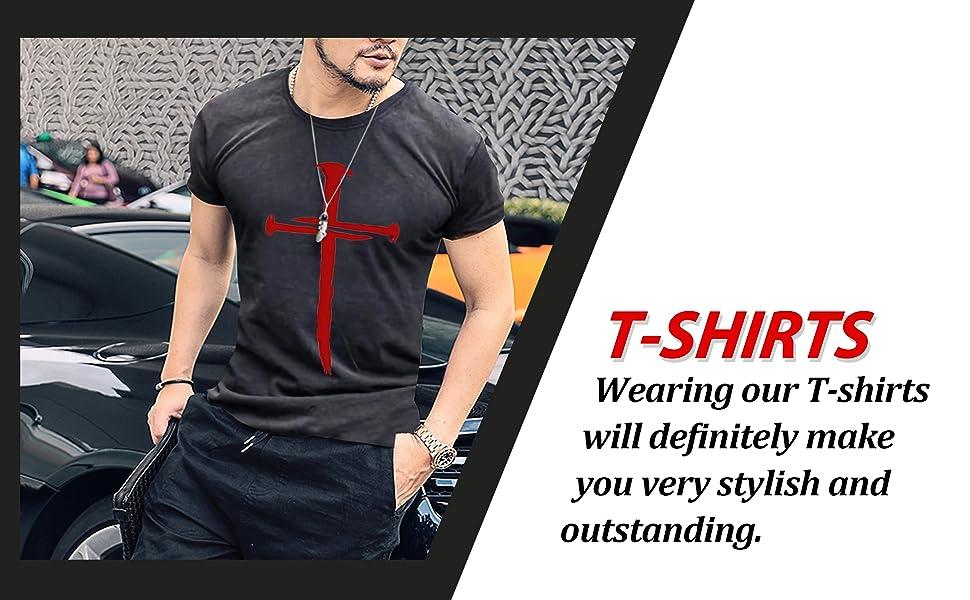 Fashionable, stylish and outstanding