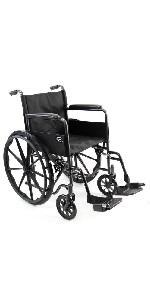 light wheelchair, wheelchair, ergonommic wheelchair, karman, wheelchairs, durable wheelchair