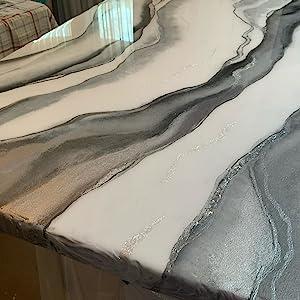 Stone Coat Countertops Epoxy Project