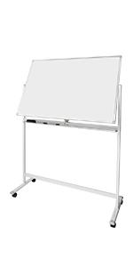 48x32 whiteboard