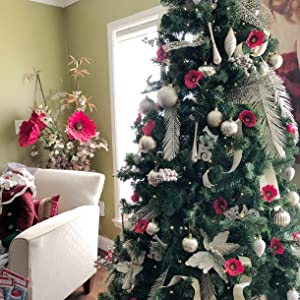 centerpiece home decoration