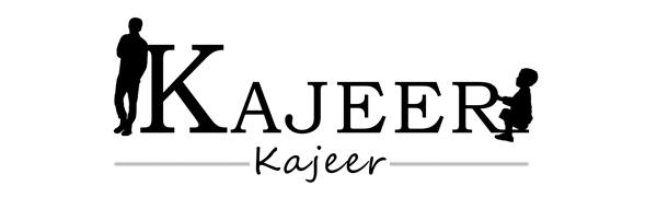 kajeer
