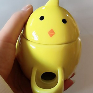 hamster automatic water dispenser