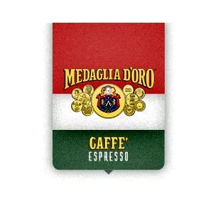 MDO Cafe espresso