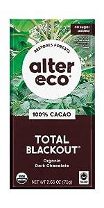 unsweetened dark chocolate keto friendly