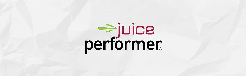 juice performer beet juice cherry