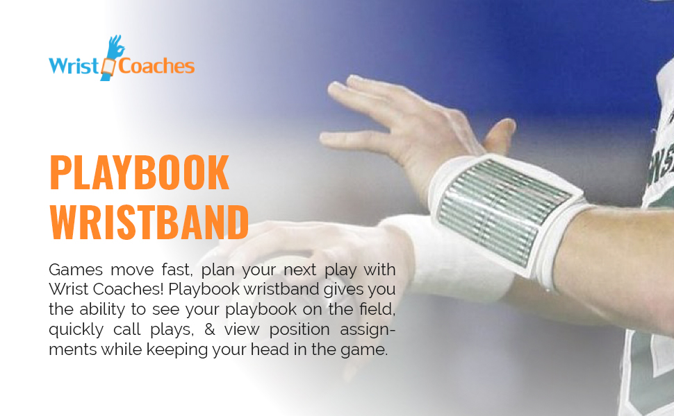 Wrist Coaches