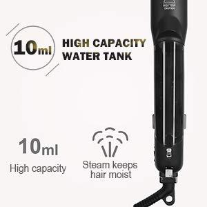 HIGH CAPACITY WATER TANK