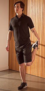 activewear active wear gym shorts jogging running gym clothing gift present idea exercise joggers