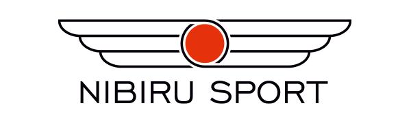 Nibiru Sport logo