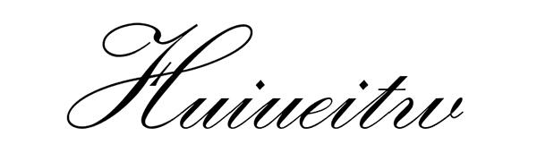 Brand:HUIUEITW