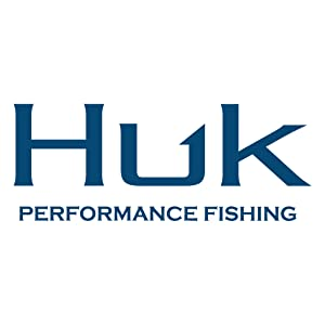 huk fishing pants,shirts,shoes,shorts,fishing gear,fishing clothes,flyfishing,open water,saltwater