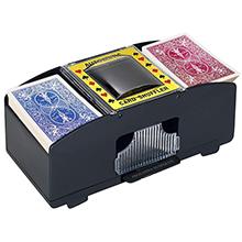 Card Shuffler (6)