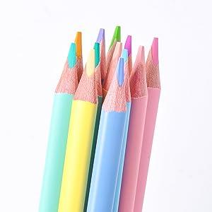 pastel lead1