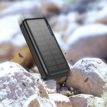 baterias moviles iphone