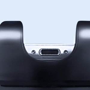 cell car phone mount