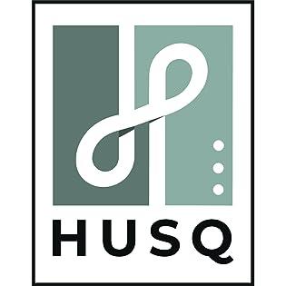 Huaq Logo 121