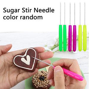 Scriber Needle