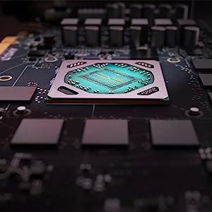 DirectX12 Technology