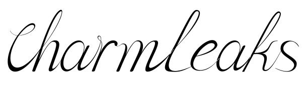 charmleaks