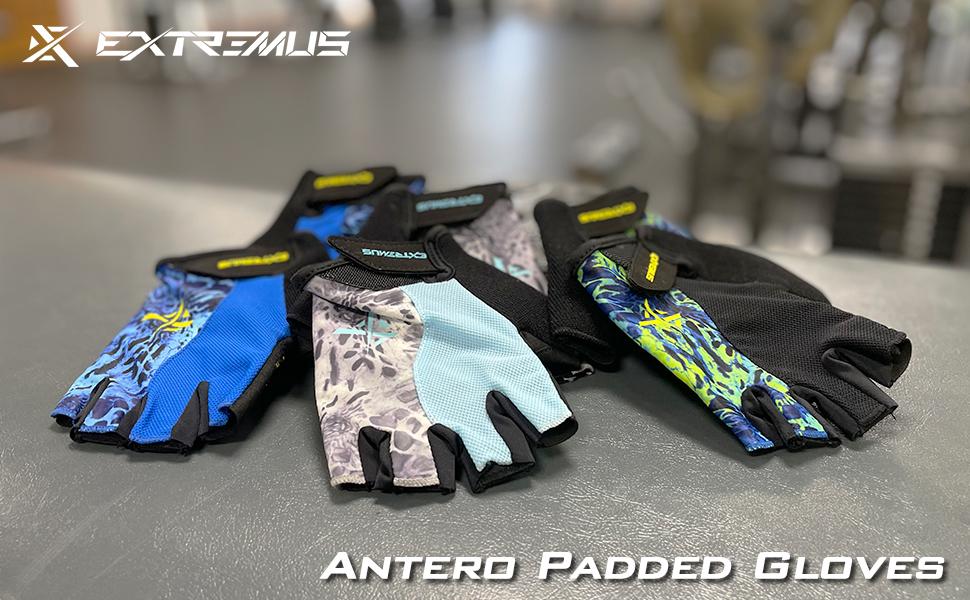 Antero glove5