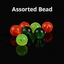 Assorted Bead