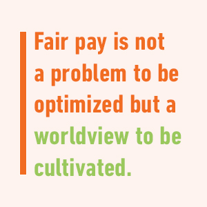 fair pay quote 3