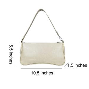 clutch purse;tote bag;shoulder bag;clutch purses