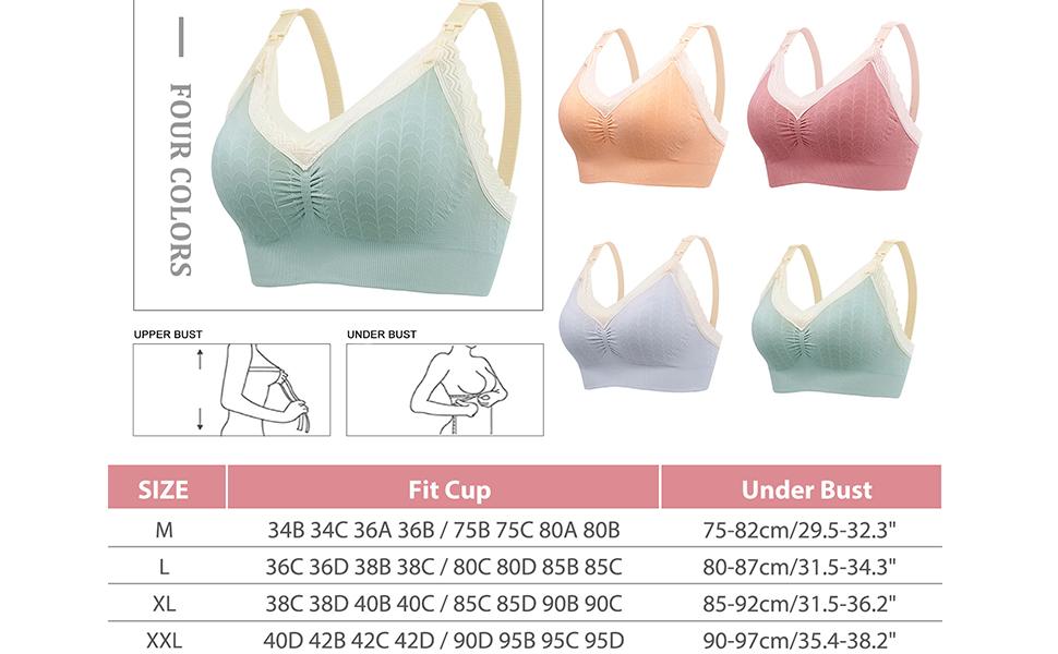 bra for women