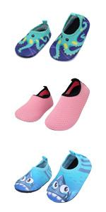 water shoesoes
