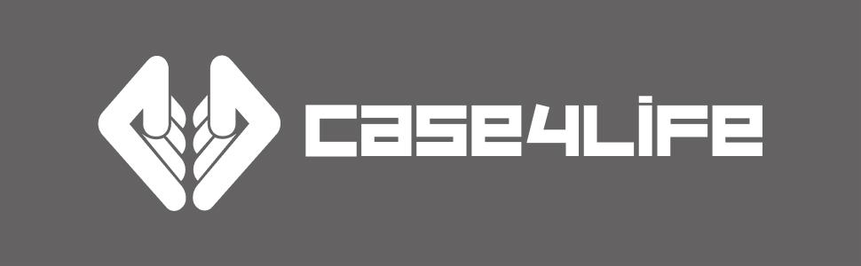 Case4Life