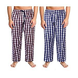 Mens Lounge Pants set 1