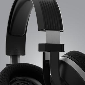 Recon 500 Lightweight Design