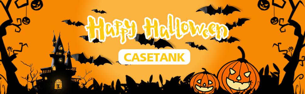 brand:casetank