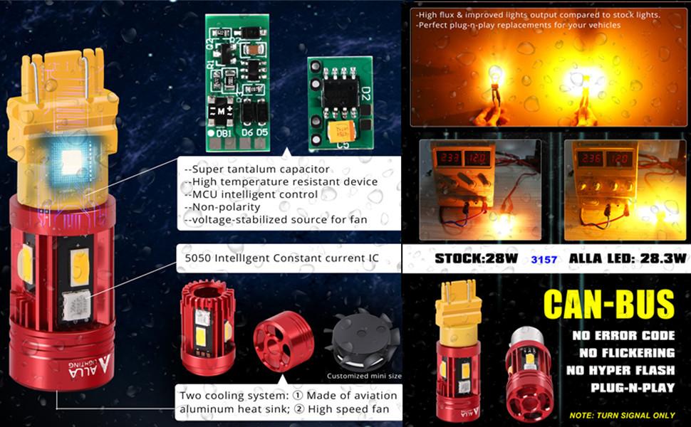 T20-7443NA-7444-7443-LED-can-bus-error-free-turn-signal-blinker-lights-7444NA-7442NA