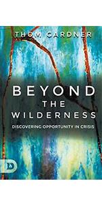Beyond the Wilderness Thom Gardner