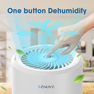 dehumidifiers for home, dehumidifiers for bathroom, dehumidifiers for rv, dehumidifiers for closet
