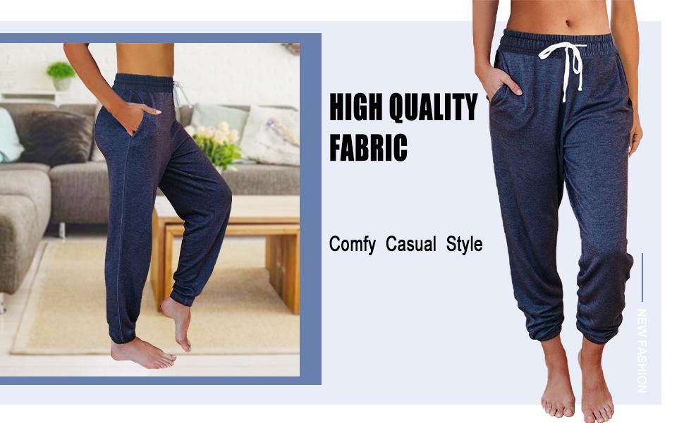 lounge pants for women