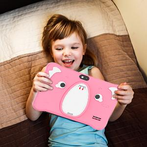 toddle learning toy